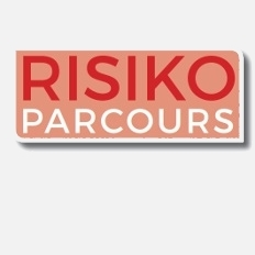 Risiko-Parcours